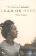 Bekijk details van Lean on Pete