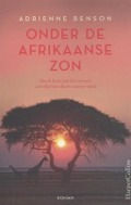 Bekijk details van Onder de Afrikaanse zon