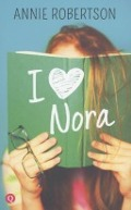 Bekijk details van I ❤ Nora
