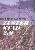 Bekijk details van Zusterstad 2.0