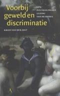 Bekijk details van Voorbij geweld en discriminatie