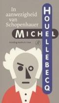 Bekijk details van In aanwezigheid van Schopenhauer