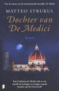 Bekijk details van Dochter van De Medici