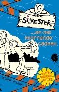 Bekijk details van Silvester ...en het knorrende cadeau