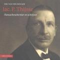 Bekijk details van Jac. P. Thijsse