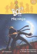 Bekijk details van Mie Ninja