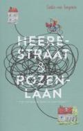 Bekijk details van Heerestraat & Rozenlaan