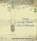 Bekijk details van Vera en de boom van Vidamor