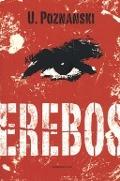 Bekijk details van Erebos