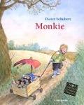 Bekijk details van Monkie