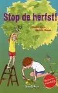 Bekijk details van Stop de herfst!