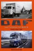 Bekijk details van DAF