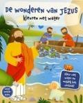 Bekijk details van De wonderen van Jezus