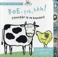 Bekijk details van Boe, tok, bèh!