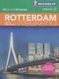 Bekijk details van Rotterdam, Delft, Den Haag