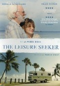 Bekijk details van The leisure seeker
