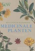 Bekijk details van Botanisch handboek medicinale planten