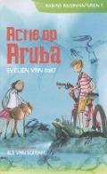 Bekijk details van Actie op Aruba