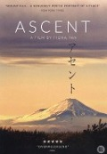 Bekijk details van Ascent