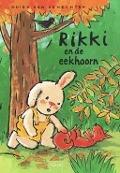 Bekijk details van Rikki en de eekhoorn