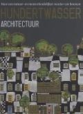 Bekijk details van Hundertwasser architectuur