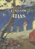 Bekijk details van De grote Gauguin atlas