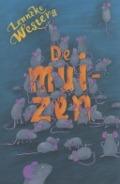 Bekijk details van De muizen