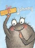 Bekijk details van Johnny