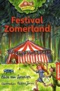 Bekijk details van Festival Zomerland