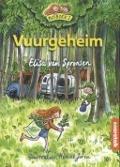 Bekijk details van Vuurgeheim