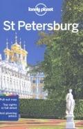 Bekijk details van St Petersburg