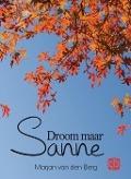 Bekijk details van Droom maar Sanne