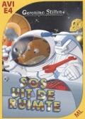 Bekijk details van SOS uit de ruimte