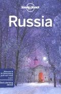 Bekijk details van Russia