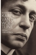 Bekijk details van Karel Van de Woestijne