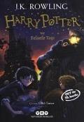 Bekijk details van Harry Potter ve felsefe taşı