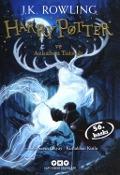 Bekijk details van Harry Potter ve Azkaban tutsağı
