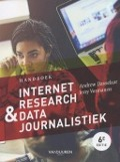 Bekijk details van Internetresearch & datajournalistiek