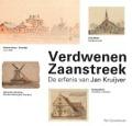 Bekijk details van Verdwenen Zaanstreek