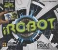 Bekijk details van iRobot