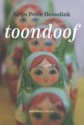 Bekijk details van Toondoof