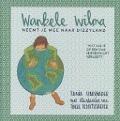 Bekijk details van Wankele Wilma
