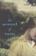 Bekijk details van The sound of rain