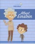 Bekijk details van Albert Einstein