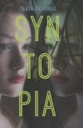 Bekijk details van Syntopia