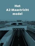 Bekijk details van Het A2 Maastricht model
