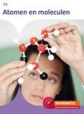 Bekijk details van Atomen en moleculen