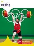 Bekijk details van Doping
