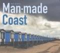 Bekijk details van Man-made coast