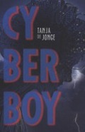 Bekijk details van Cyberboy